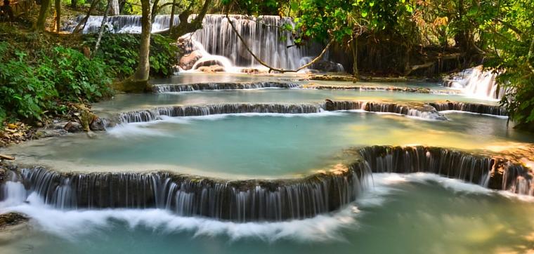 Top 10 Amazing Things To Do In Luang Prabang | GVI