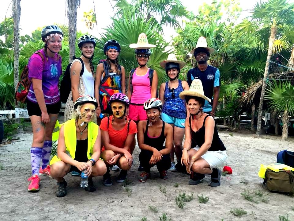 6. Group of CT challenge picture edited