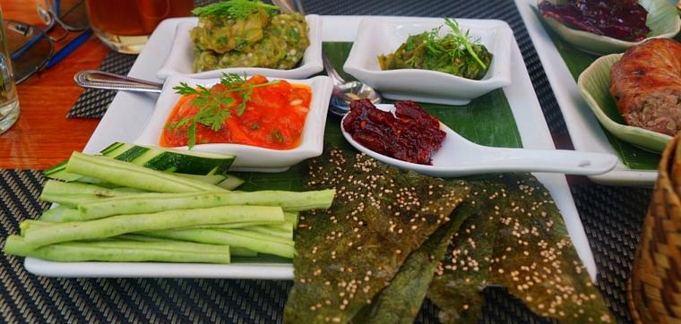 Top 10 Awesome Things To Do In Luang Prabang | GVI