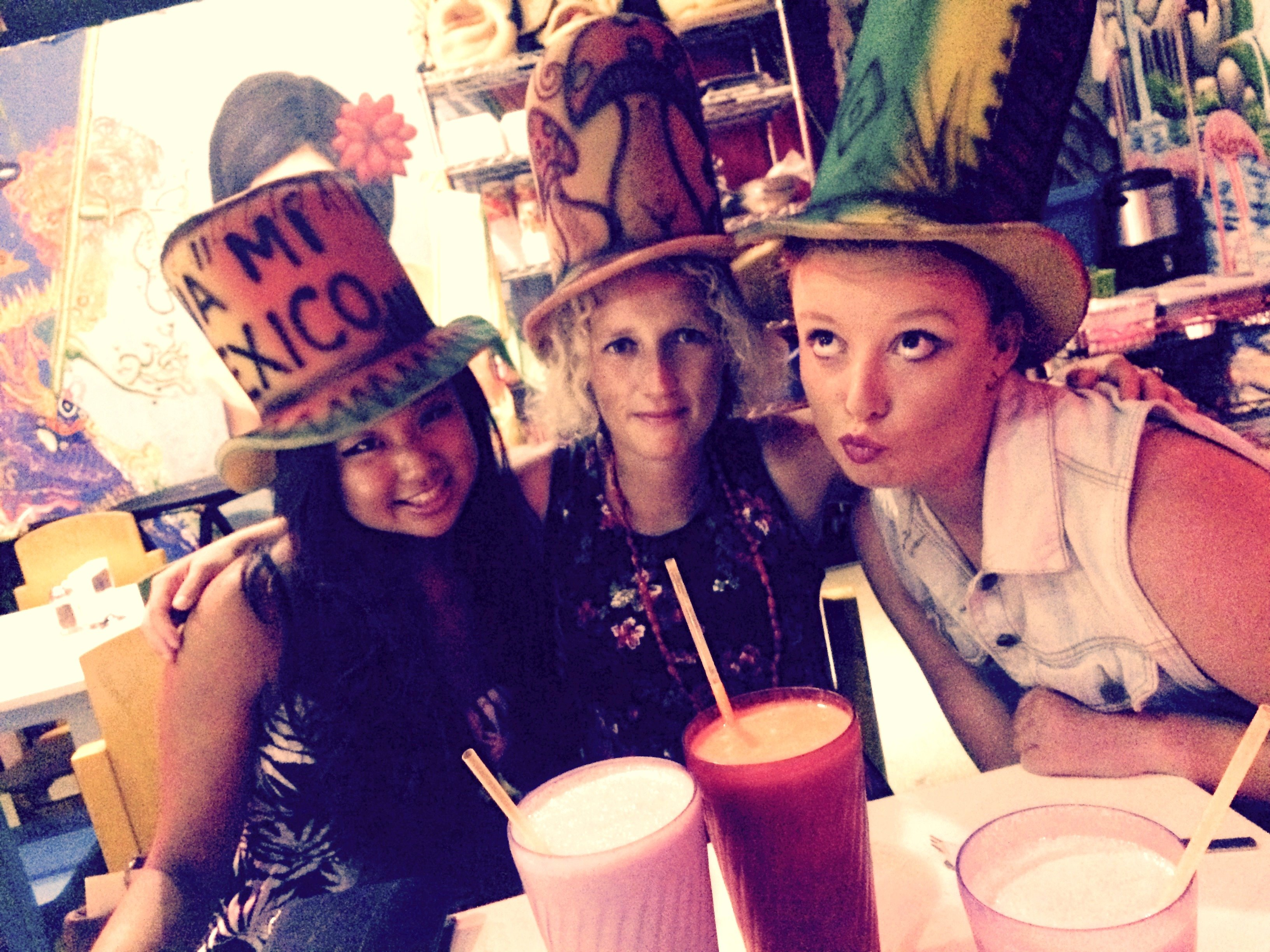 7. Picture of angie, me and jeannie edited