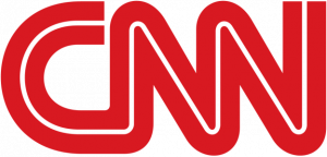 CNN-624x299