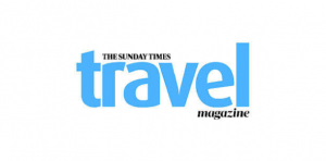 Sunday-times-travel-mag-610x300