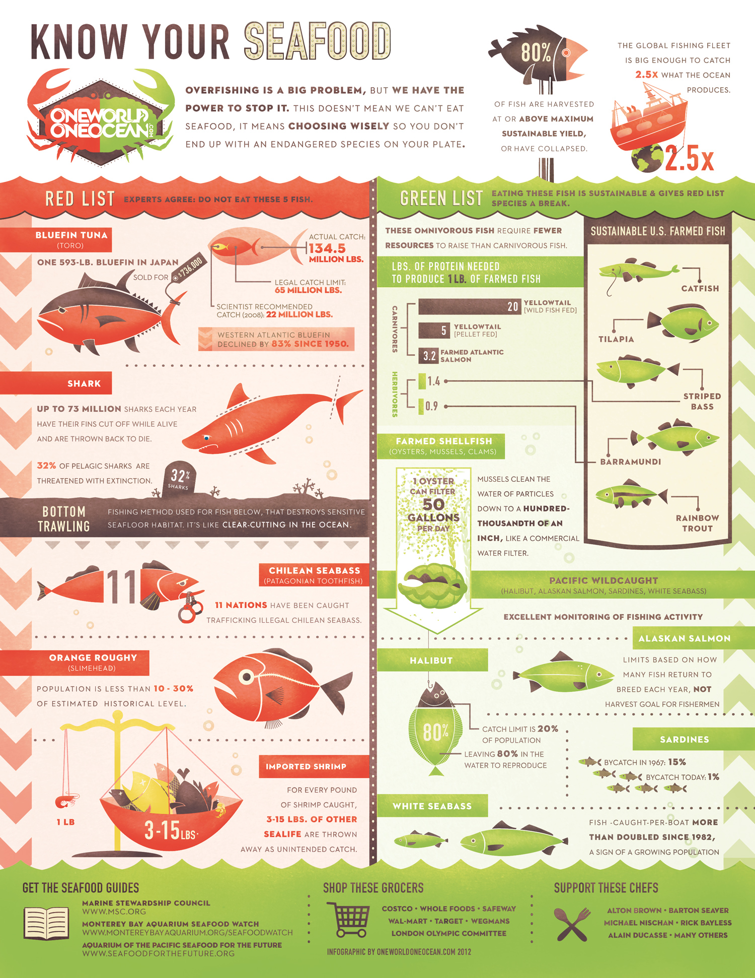OWOO_KnowYourSeafood