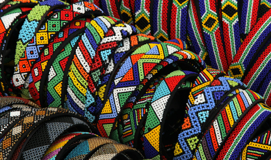 19 inspiring stunning gap year photos from south africa for African arts and crafts