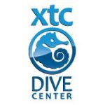 xtc dive center