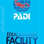 padi educational facility