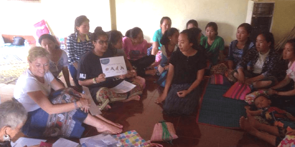 Pilot Menstrual Health Project