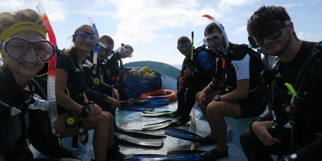volunteer opportunities in fiji