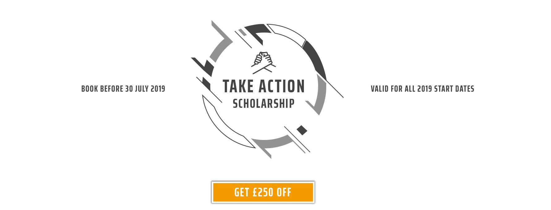 UK July19 Scholarship