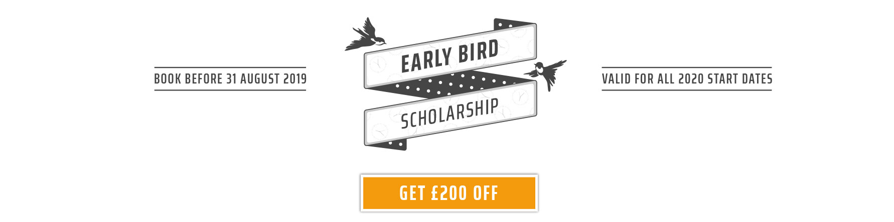 UK Aug19 Scholarship