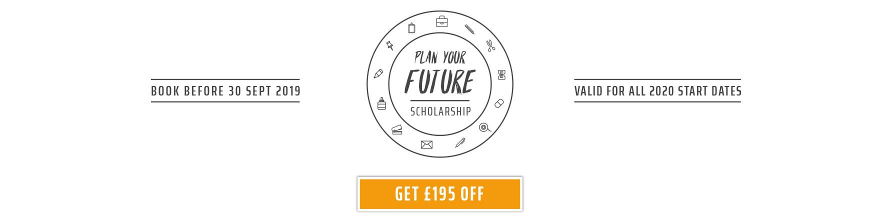 UK Sept19 Scholarship