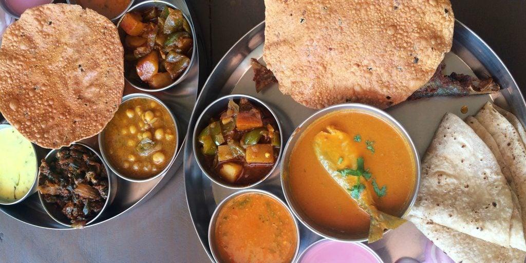 Organisez un cours de cuisine zoom en ligne pour aider à collecter des fonds pour votre voyage de bénévolat à l'étranger