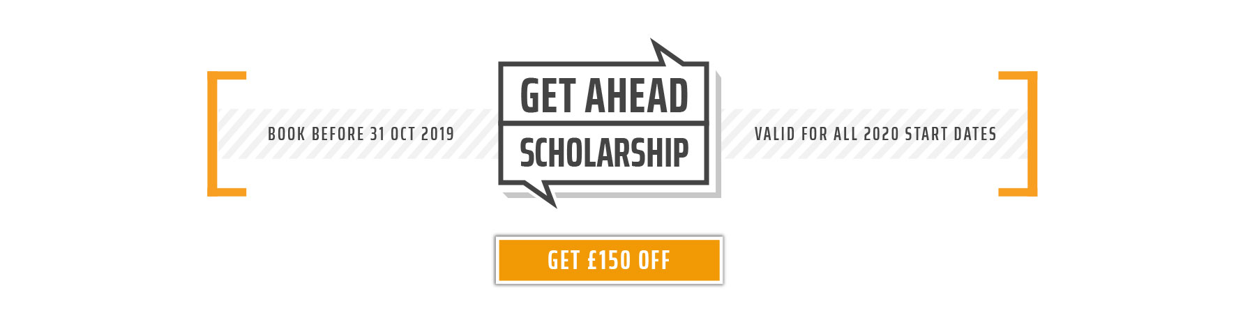 UK Oct19 Scholarship