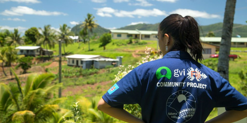 Follow our guidance on the best volunteer abroad programs.
