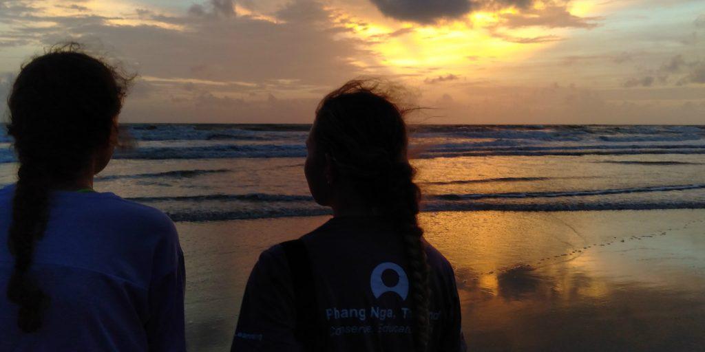Offrez-vous pour enseigner l'anglais et passez votre temps libre à découvrir les meilleures expériences de voyage que la Thaïlande a à offrir.